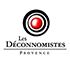 Deconnomistes Logo
